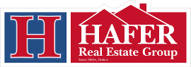 Hafer Real Estate Group